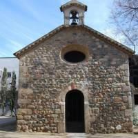 Церковь Святого Корнелиуса и Киприана