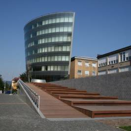 Технический университет