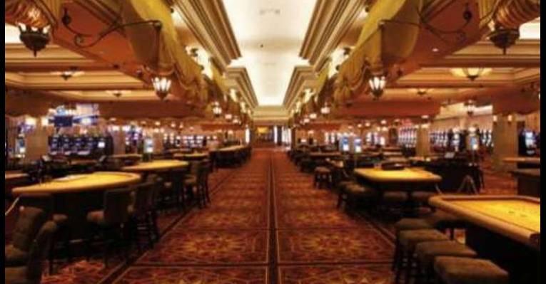 В хаммамете казино игровые автоматы на реальные деньги с бонусами