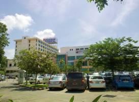 Клиника Бангкок