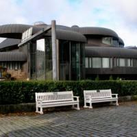 Музей искусства Тампере Мооминваллей