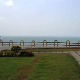 Парк Shivaji