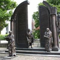 Семеро из Гёттингена