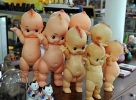 Музей миллиона игрушек
