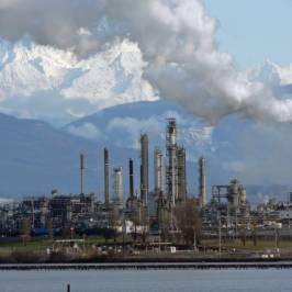 Промышленный комплекс корпорации индустриального развития Махараштра