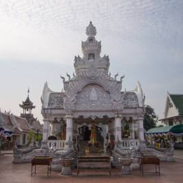 Храм Ming Muang