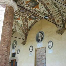 Музей Дворца коммуны
