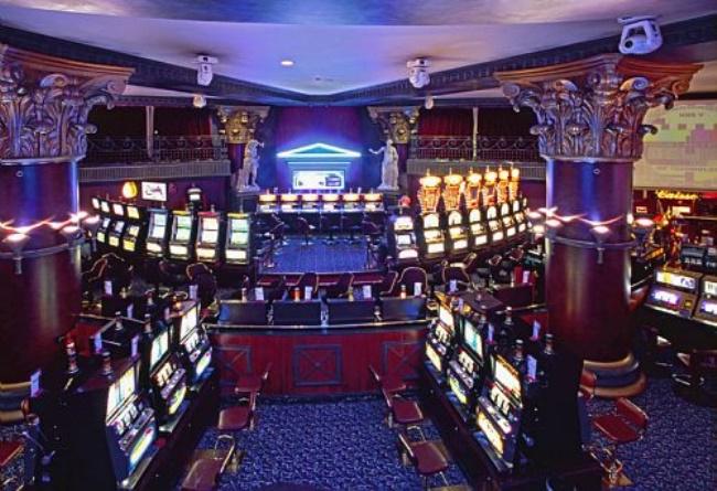 best bonus casino deposit first