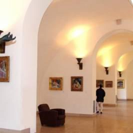 Музей Анонсиад