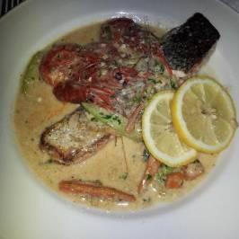 Malata Bar and Restaurant