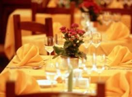 Martinelli Restaurant
