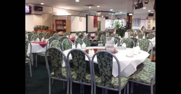 Снимок Ben's Vietnamese & Chinese Restaurant, Брисбен