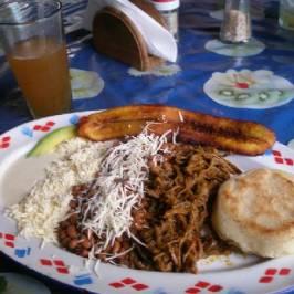 Restaurante Guarda Tinajas