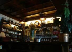 Restaurant Bachtaverne