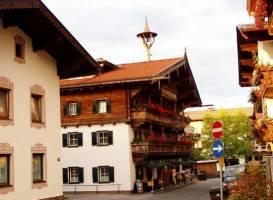 Gasthaus Lobewein