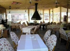 Cardak Restaurant
