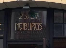 Neiburgs Restaurant