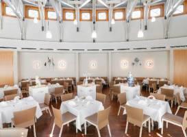 Cafe Restaurant Meissen