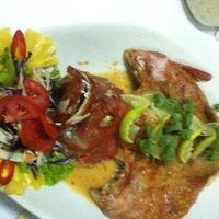 Sweet & Sour Restaurant