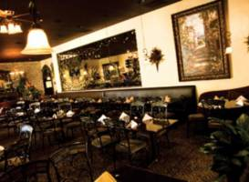 Casa Escobar Restaurant