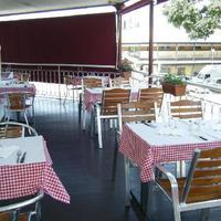 Restaurant-Brasserie