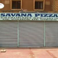 Le Savana