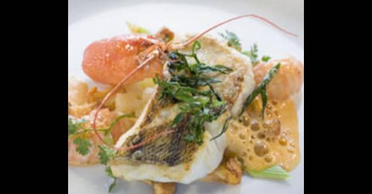 Снимок Burg Landskron Cafe-Restaurant, Ландскрон