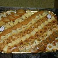 El Zahraa Bakery & Pastry