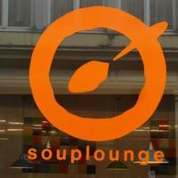 Soup Lounge