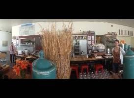 NERAM Harvest
