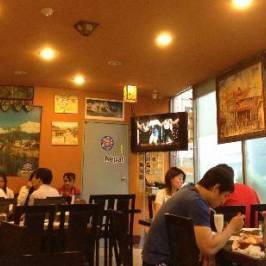 Bihanee Restaurant