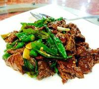 Yi Xiang Yuan Restaurant