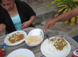 Gills Indian Restaurant