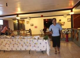 Juanna's Restaurant & Bar
