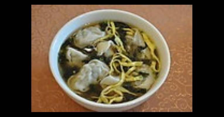 Снимок Bao's Kitchen, Канберра