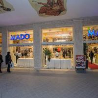 Mado Caf?