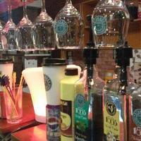 StarBox - Coffee & Restaurant