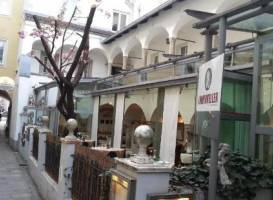 Restaurant Loewenkeller