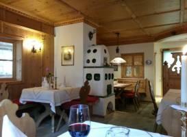 Restaurant Romerhof