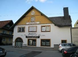 Schwalbenbraeu, Braugasthaus
