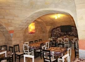 Pizzeria Eraclio
