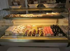Cafe Konditorei Ullmann