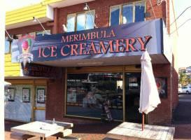 Merimbula Ice Creamery