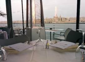 The Terrace Sliema