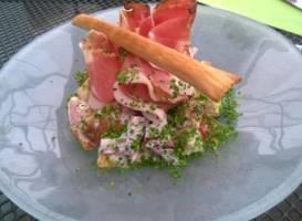 Restaurant Hiasl Stubn