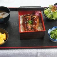 Shiki Restaurant at Starfish Cove