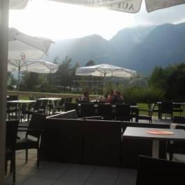 Restaurant Obertraum