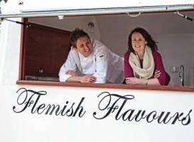 Flemish Flavours