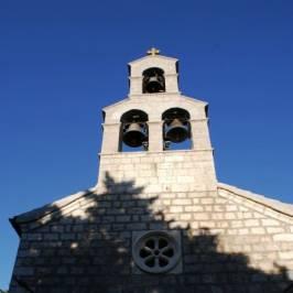 Церковь Святого Апостола Фомы