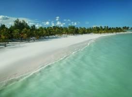 Playa Juanillo (Хуанийо)